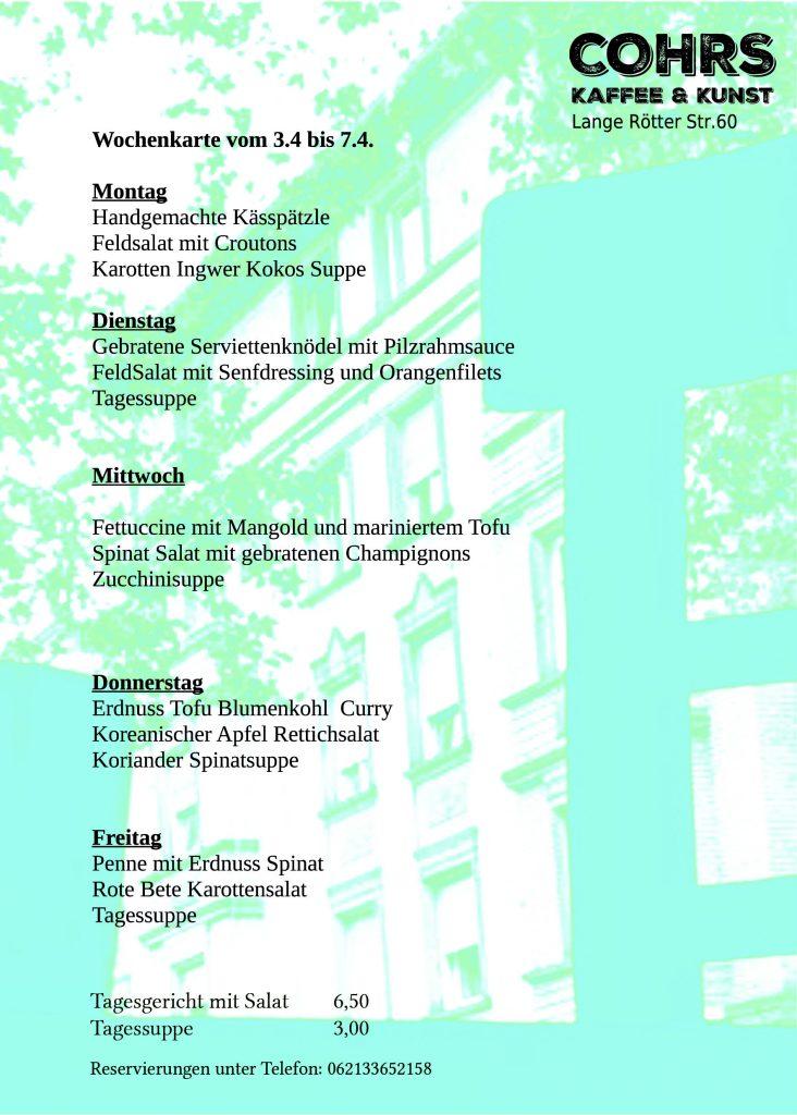 wochenkarte-april1-einzeln